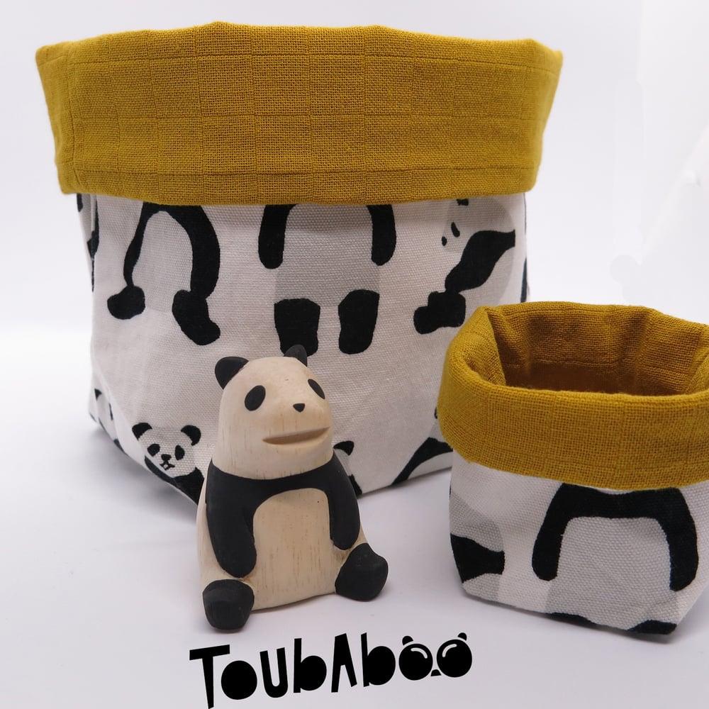 Image of Collection pandas (à partir de 14€)