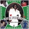 Lee Fields - Let's Get A Groove On LP