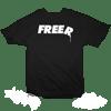 FREER T-shirt