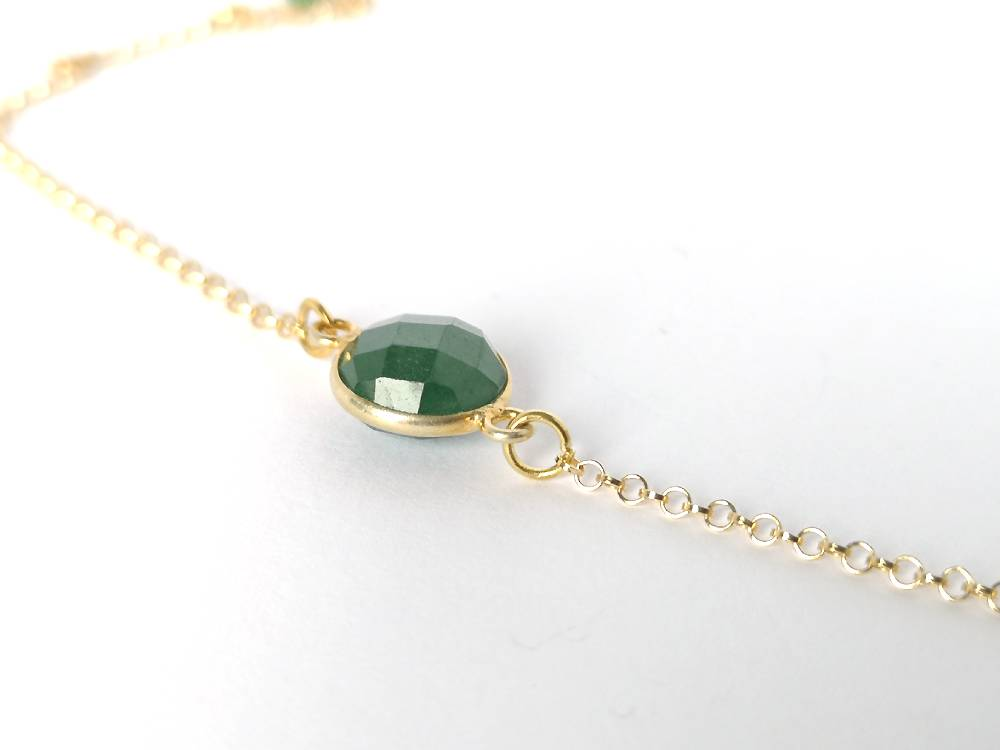 Image of Bracelet prospérité