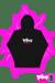 Image of PLAGUEMONⓇ: LOST DIARIES - Official -PREMIUM- Hoodie