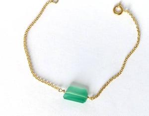 Image of Bracelet Sucre de chance