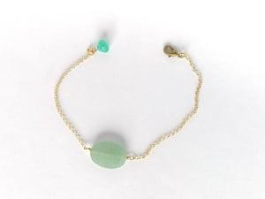 Image of Bracelet Fortune et Chance
