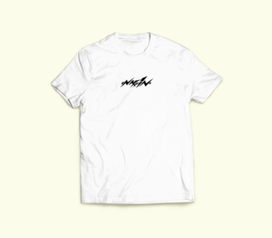 Image of T- shirt Naffinusi White 80