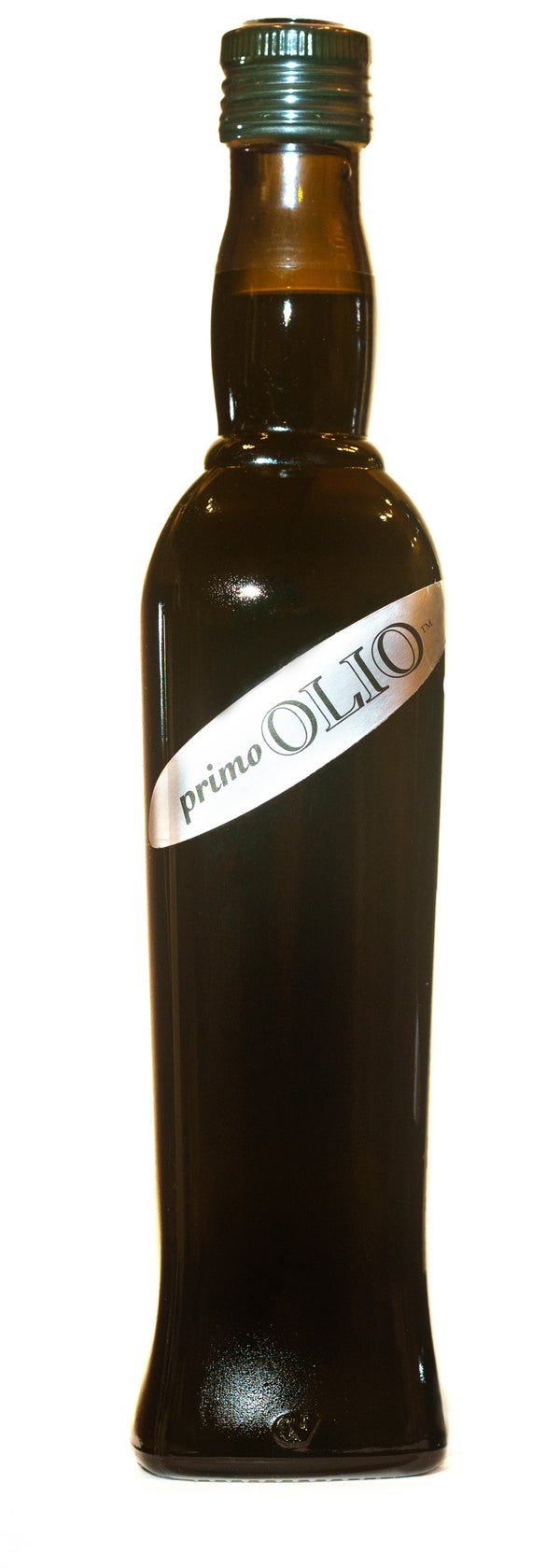 Image of Primo Olio 2020 Harvest Certified Organic Extra Virgin Olive Oil 500ml