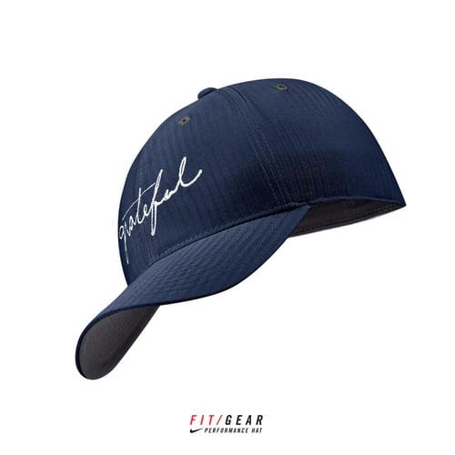 Image of Grateful Performance Hat