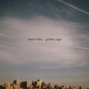 "Image of Beat Radio - Golden Age 12"" Vinyl"