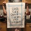Italian Towel