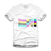 Image of ShreeMYK *Pre Order*