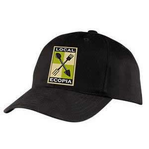 Image of Localecopia Cap