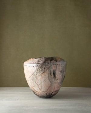 Image of Fili d'erba rosa L