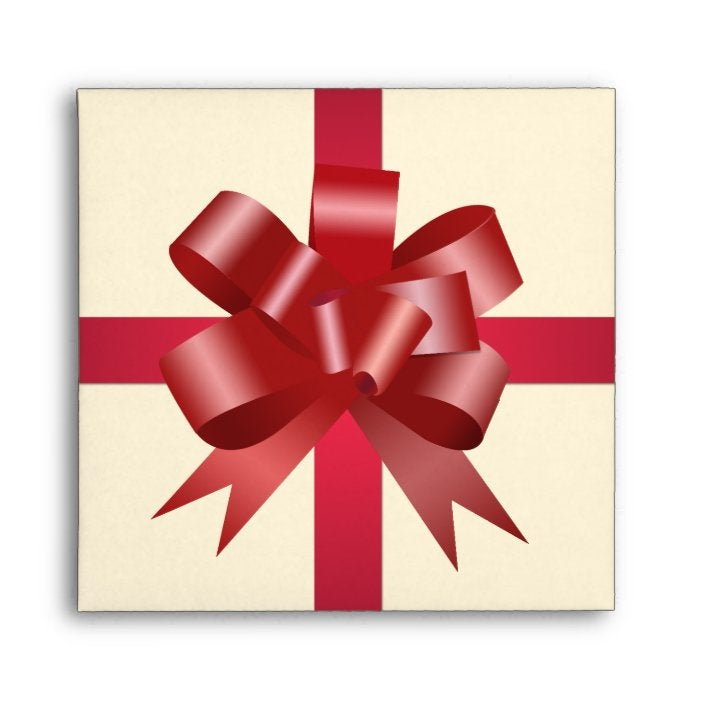 Image of Gift Certificates from $275