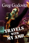 Travels with My Amp (2011)