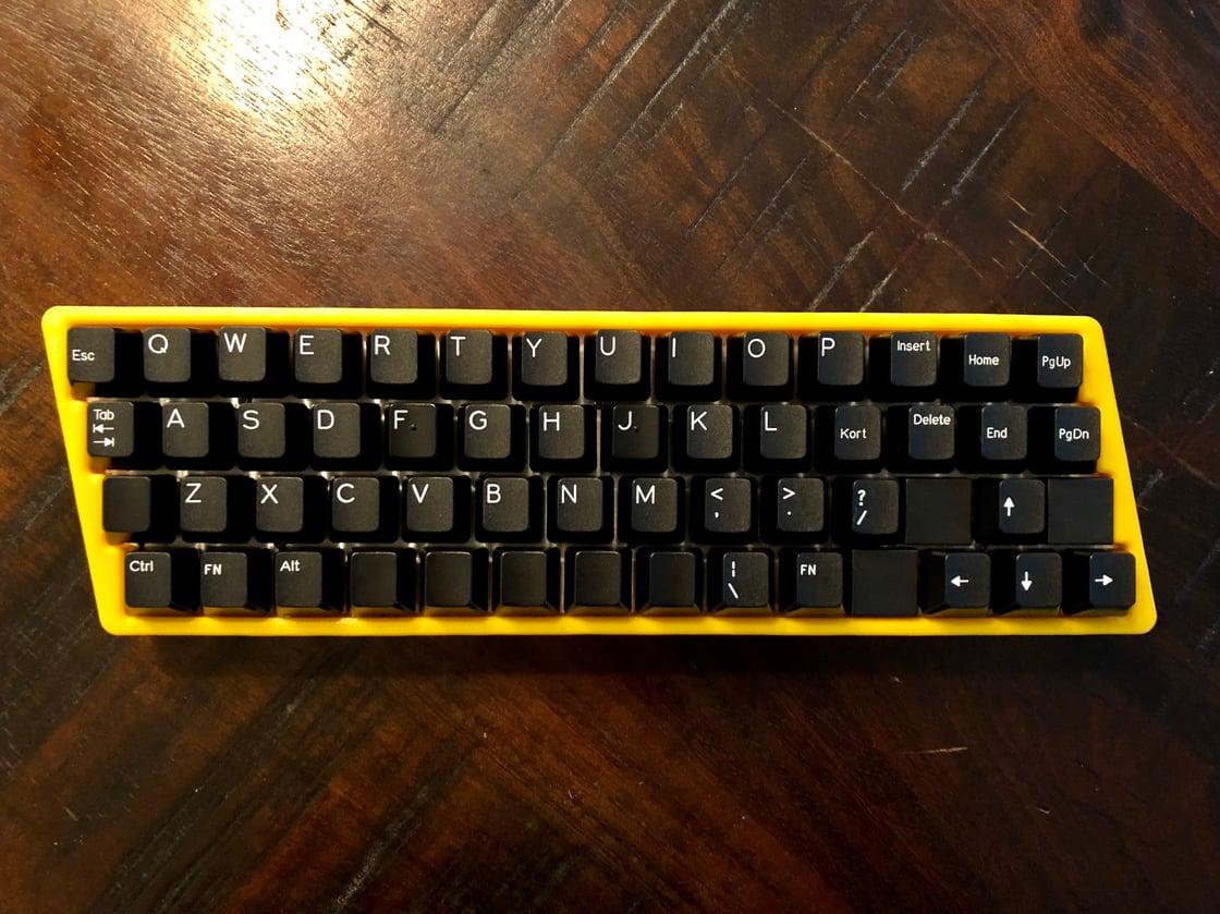 Image of XLant Keyboard Kit