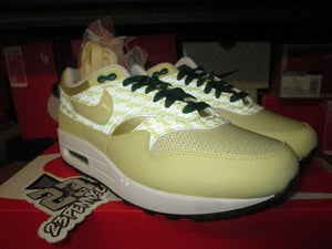 "Image of  Air Max 1 Premium ""Lemonade"""