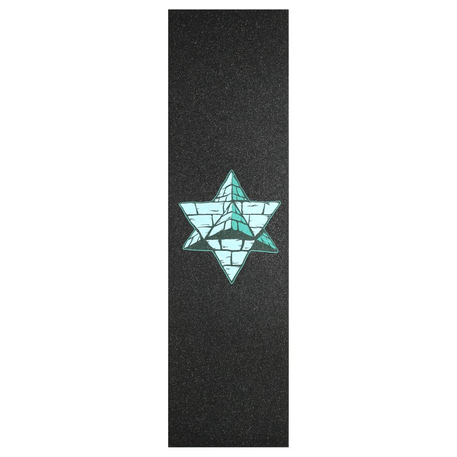 Image of North Star II Griptape