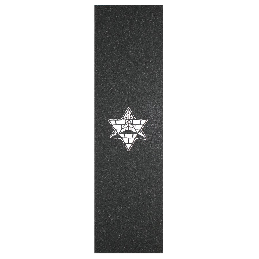 Image of Die Cut Griptape