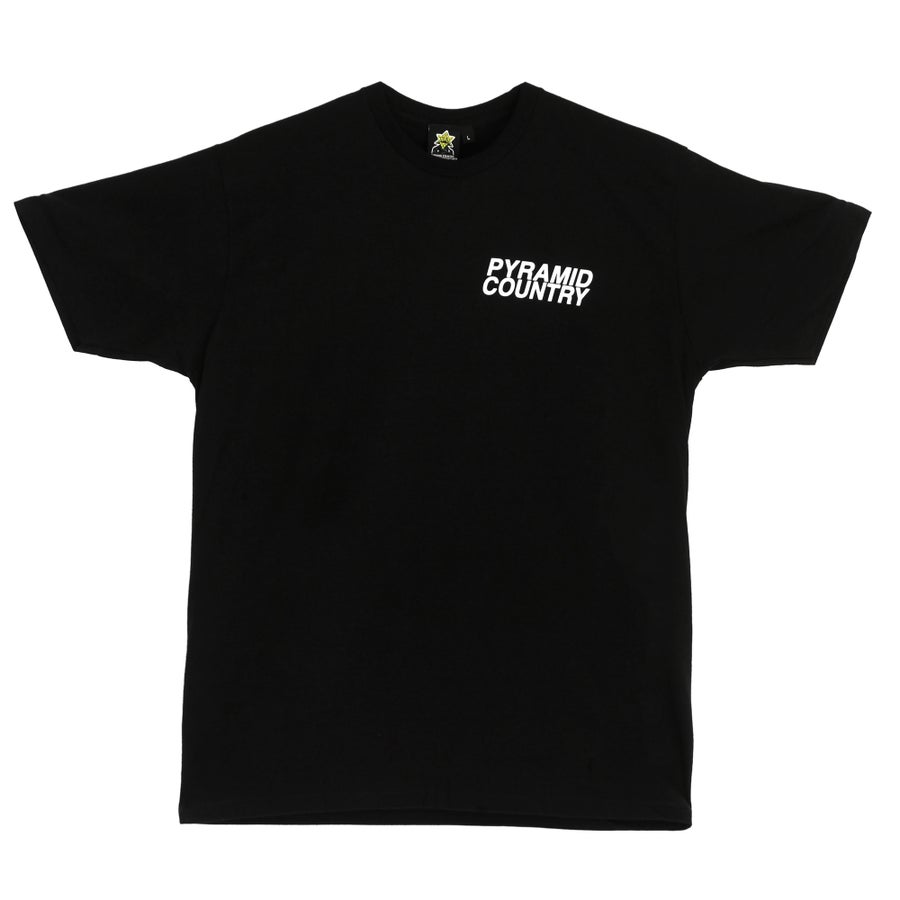 Image of Glogo 2012 Tee