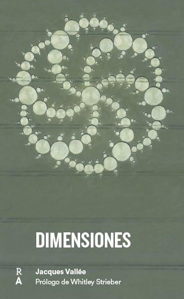Image of Dimensiones