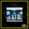 """Rosolina Mar - """"Before and After Dinner"""" LP"""