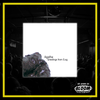 """Agatha - """"Greatings from S.sg"""" CD"""