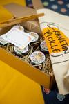 PICKLE BOX 2 // GIFT BOX
