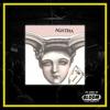 "Agatha - ""Goatness"" LP"