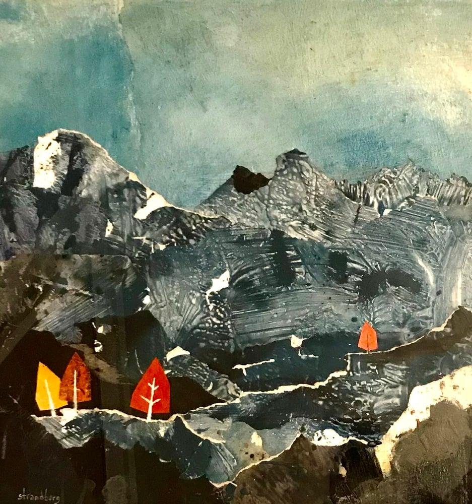 Image of Inte Lofoten