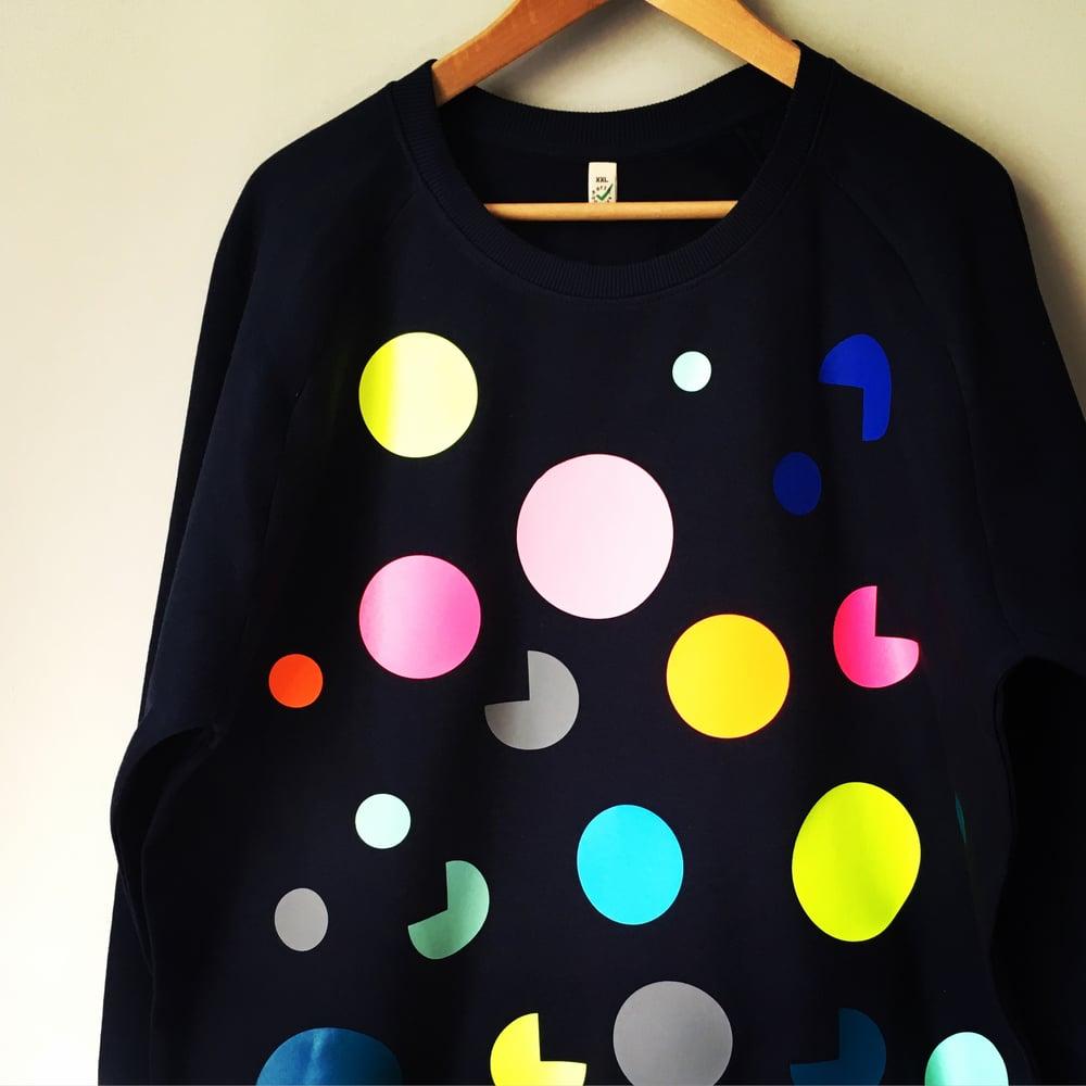 Image of Sweater playground