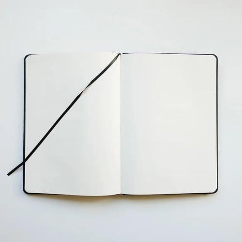 Image of Cosas que me importan una mierda + *lápiz de regalo*