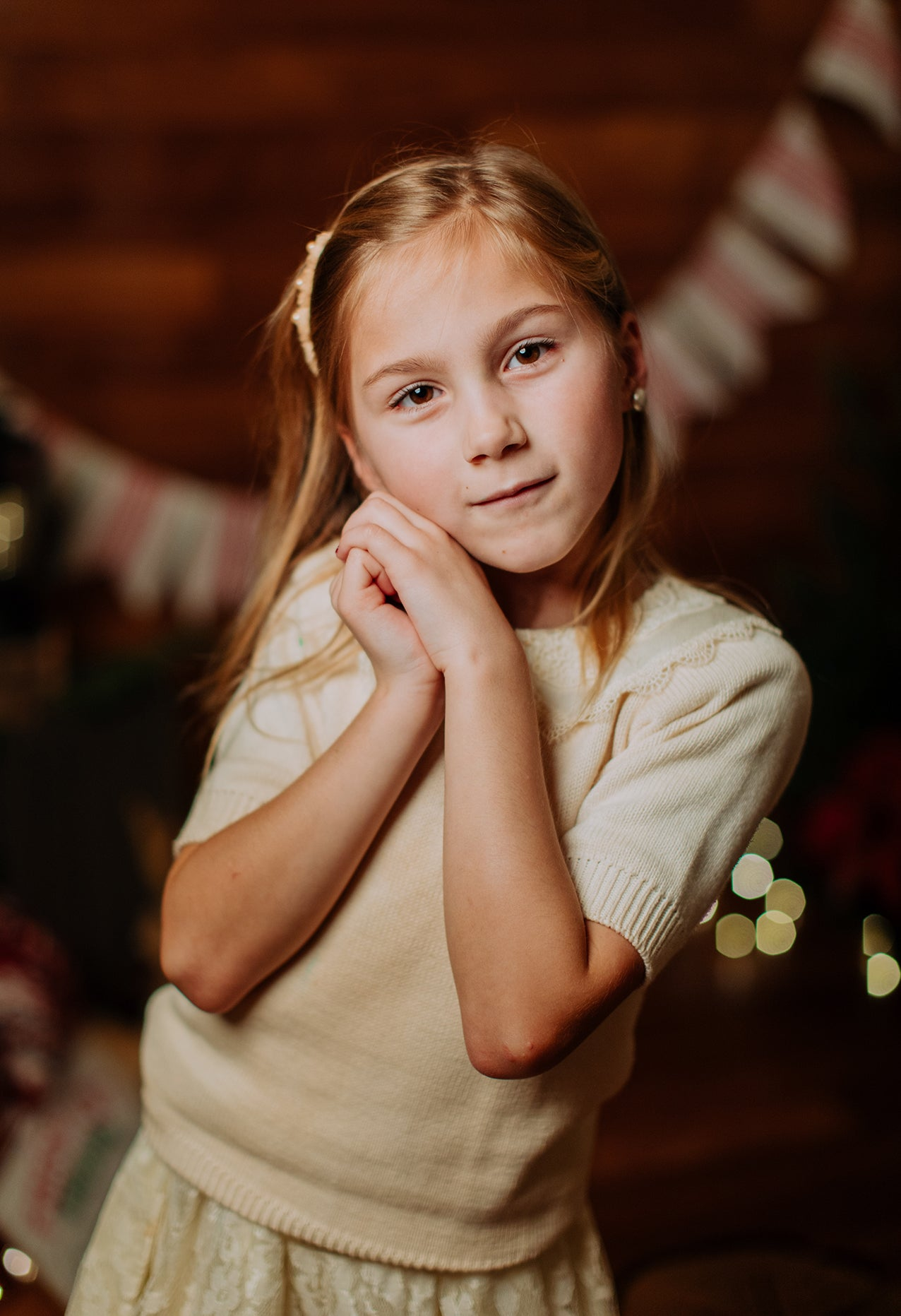 Image of Dec 19th 2020 Longmont, CO Holiday Mini Sessions