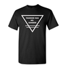 FHNG shirt 2015 Ver.