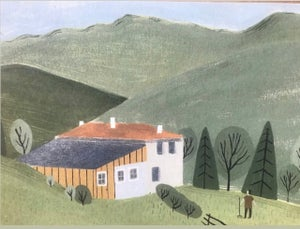 Image of Regala il Mas del Saro | workshop personalizzato di panificazione naturale