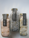 SOAK SALTS TRIO