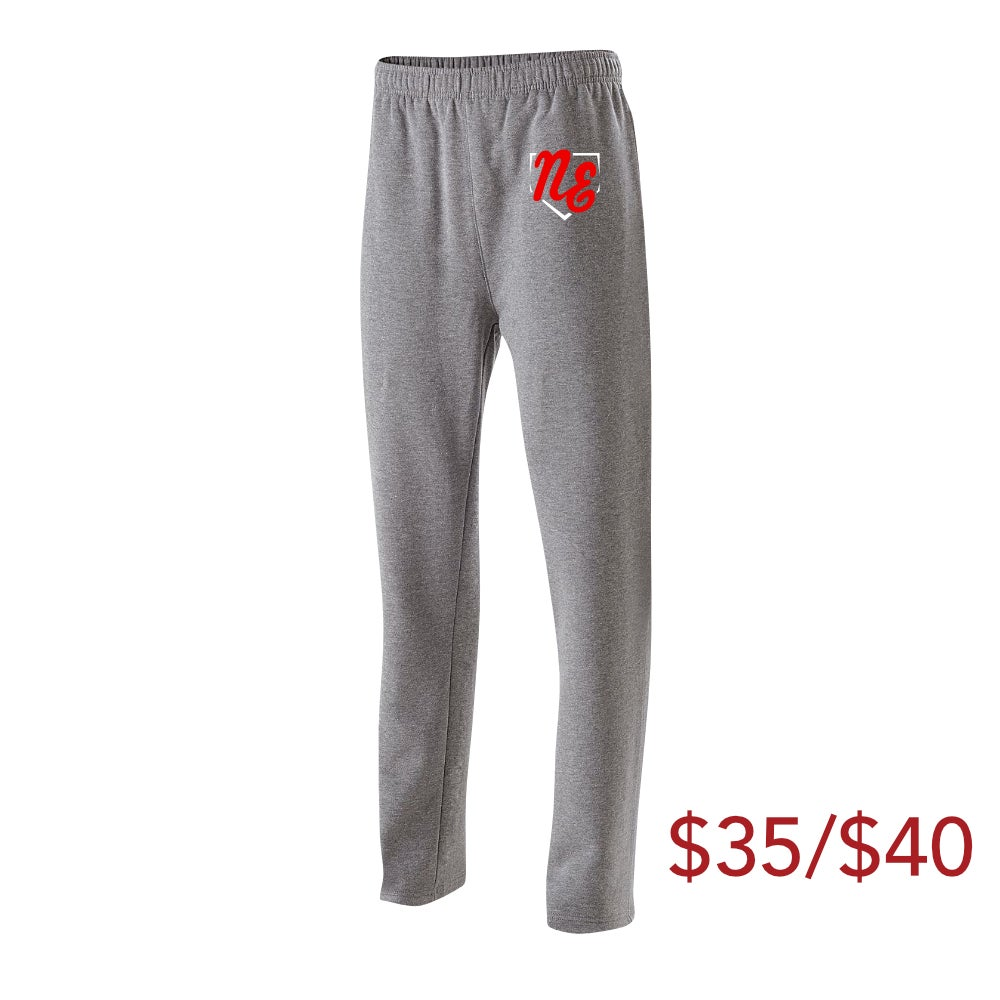 Image of Fleece Sweatpants
