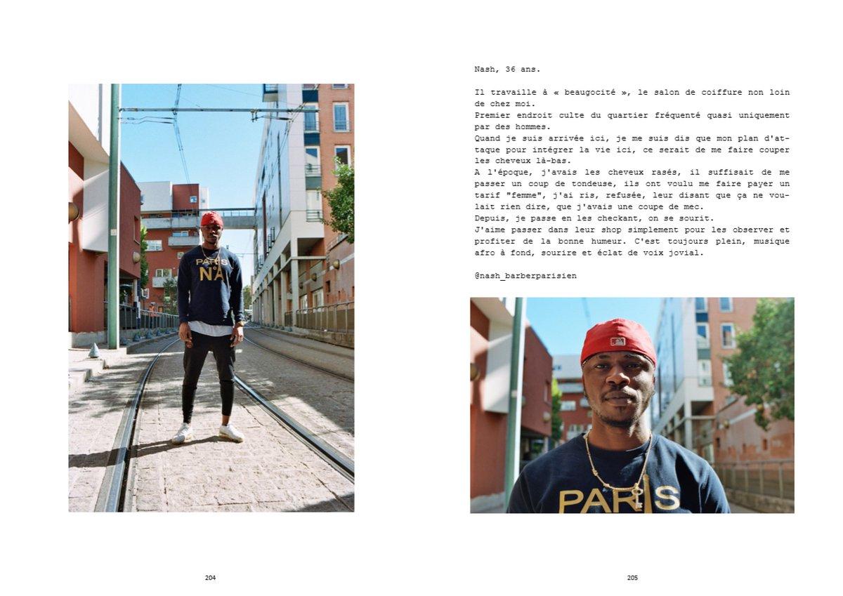 Image of Polysème #2 - Ville & espaces urbains (PDF)