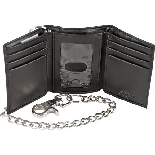 Image of Dickies Wallets