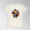 Mirror T-Shirt [PRE-ORDER]
