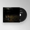 Ignorance CD [PRE-ORDER]