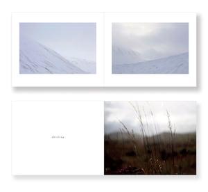 INNER SOUND - Iain Stewart
