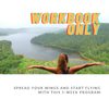 WORKBOOK ONLY - Find Your Calling