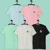 Official Short-Sleeve Bee T-Shirt