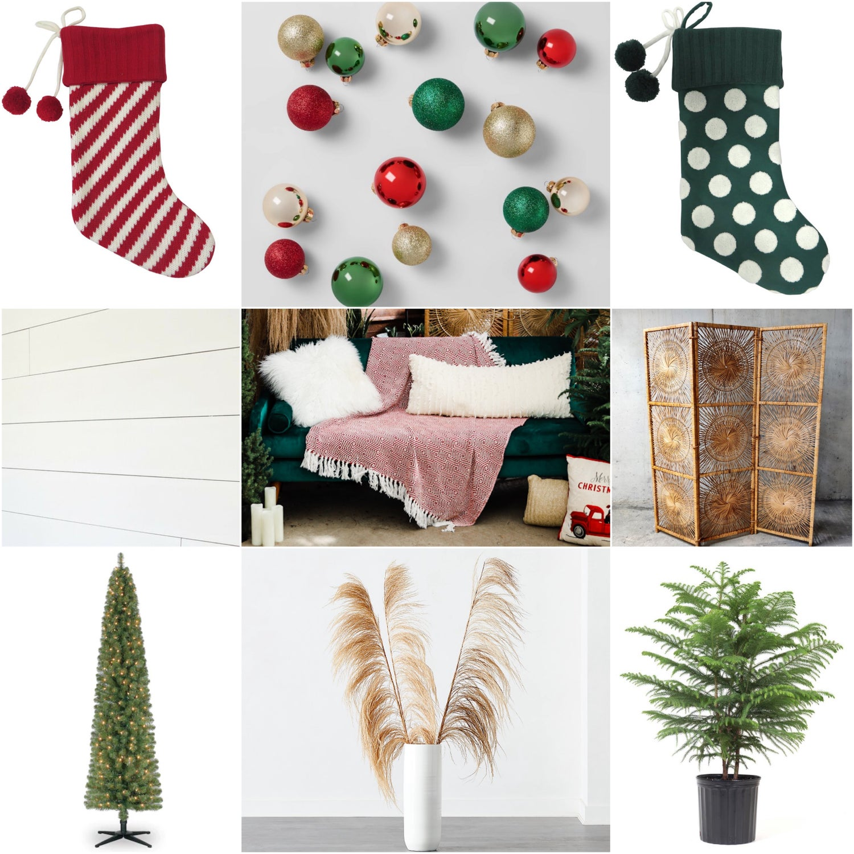 Image of Studio Christmas Minis 12/6