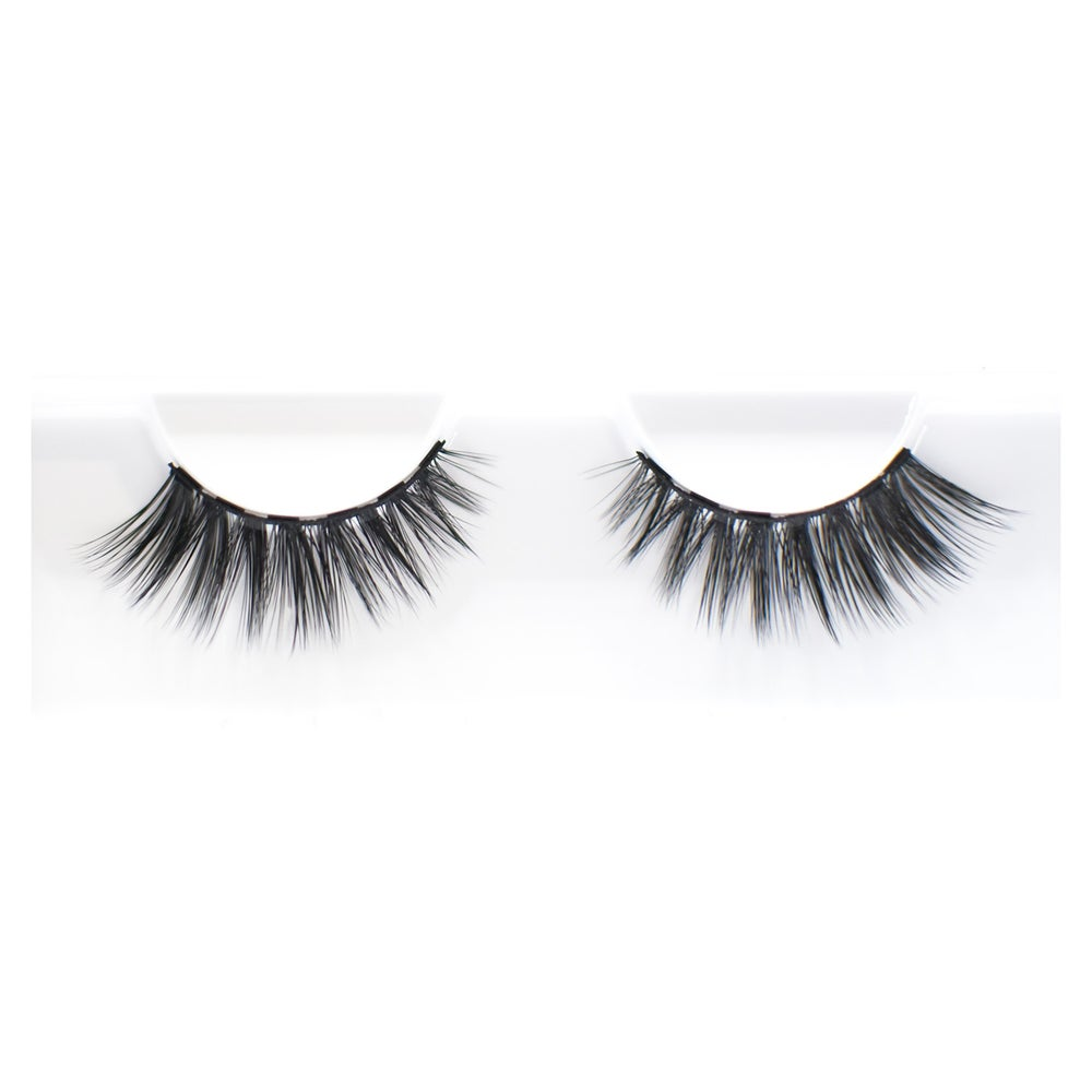 Image of Selfle Magnetic Lashes