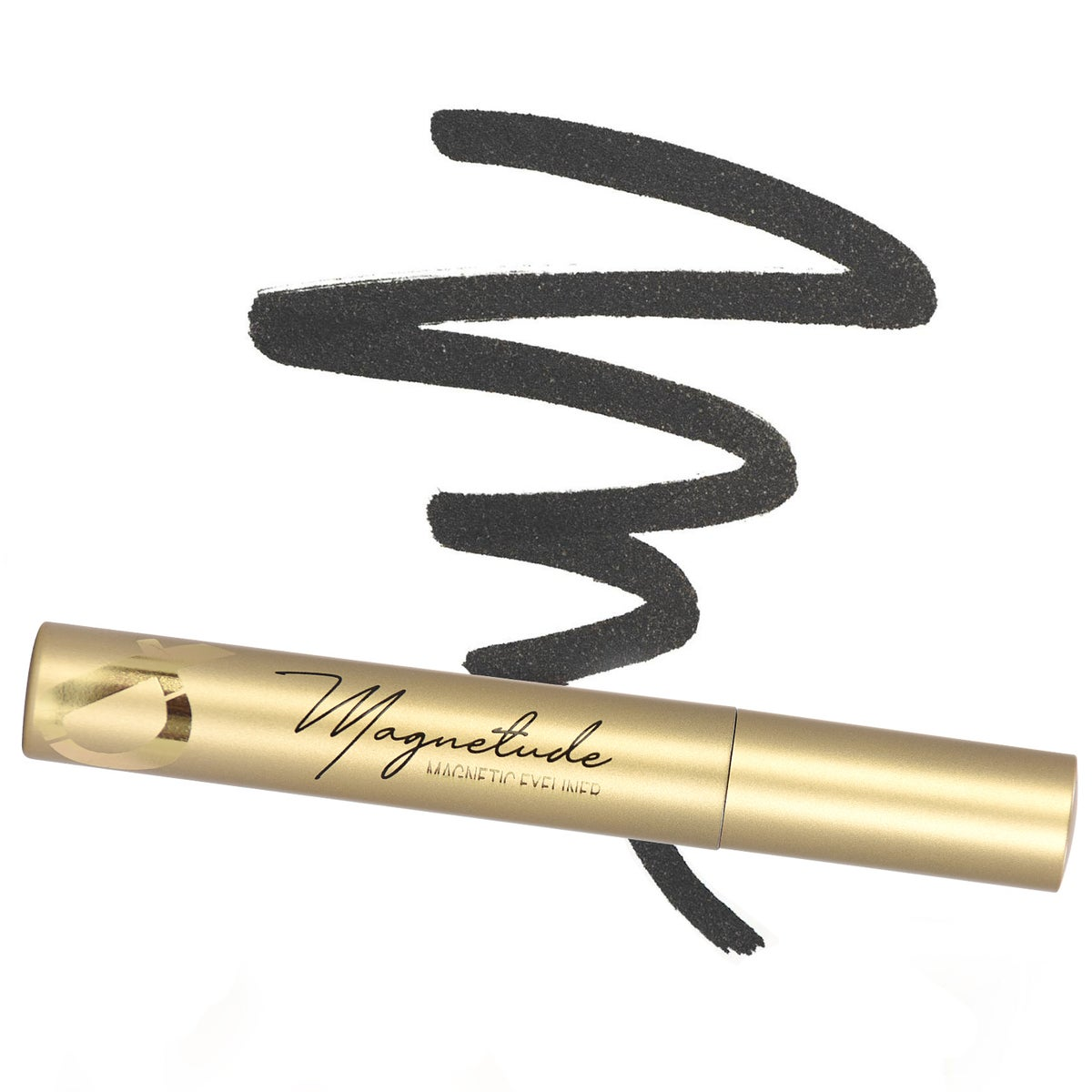 Image of USA Magnetic Liner