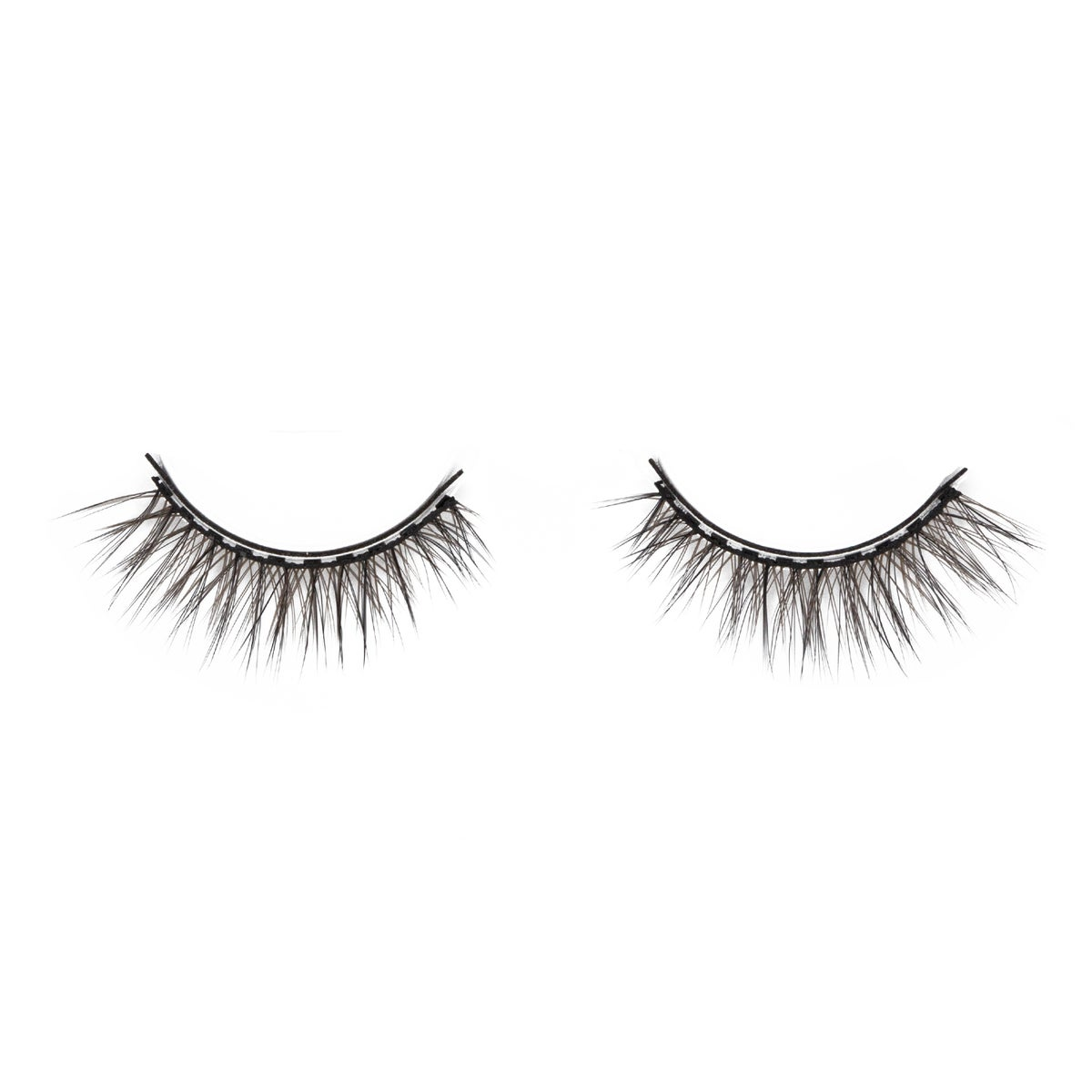 Image of Coffee House Lashes