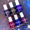 Written In The Stars - Full 6 Piece Collection