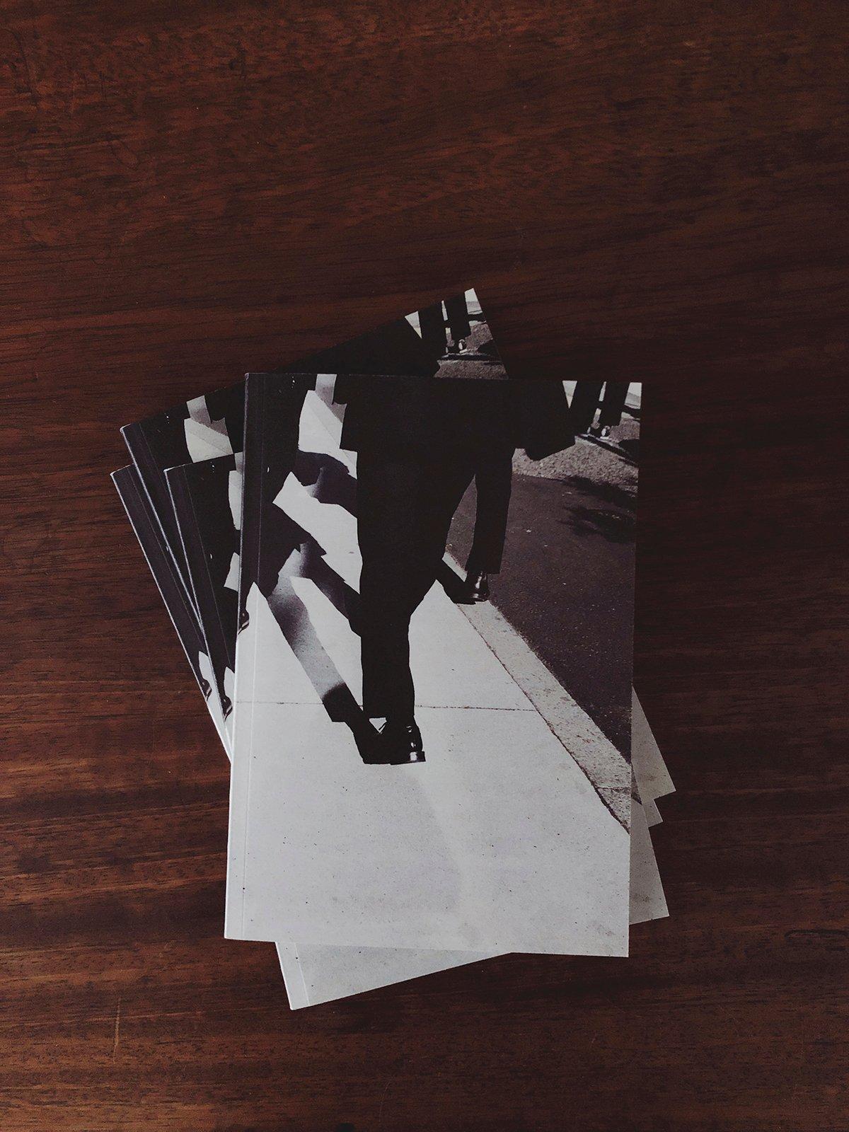 "Image of Notebook ""Momo"""