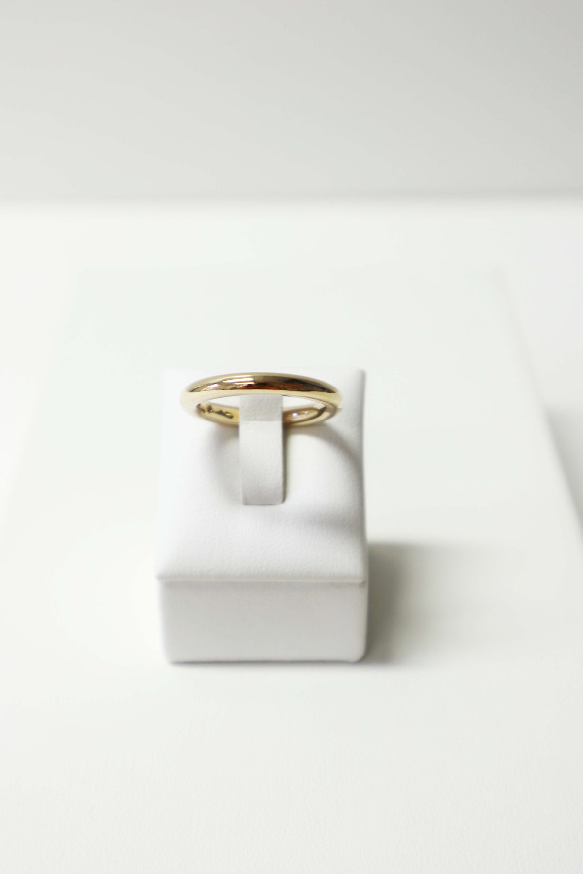 Image of TUBE #S | RING
