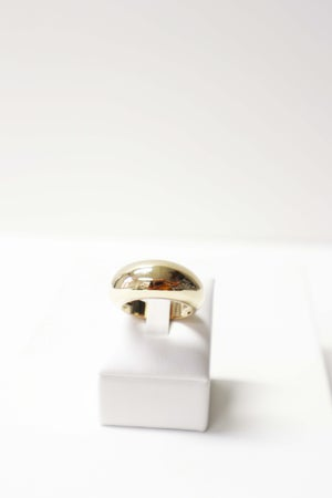 Image of CHUNKY #M   RING COLLECTION